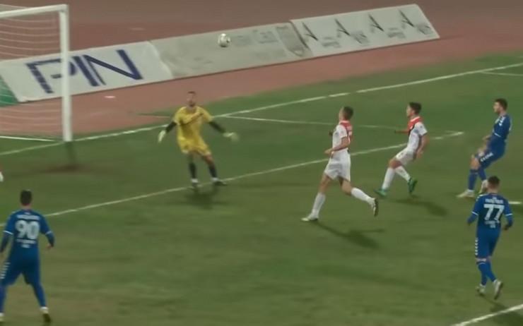 FK Proleter
