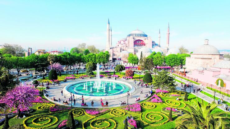 istanbul06_395147326