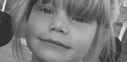 8-latka zginęła na oczach młodszej siostry!