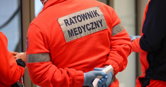Koronawirus w Polsce? Część redakcji unika nieoficjalnych informacji