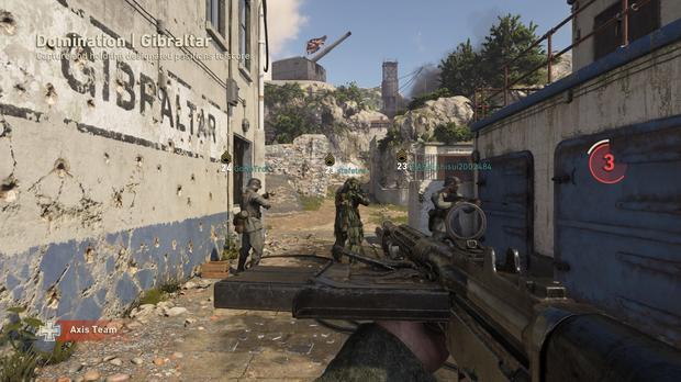 Nawet jeśli piractwo pojawi się na PS4, to na pewno ominie sieciowe tryby rozgrywki wymagające najnowszego oprogramowania