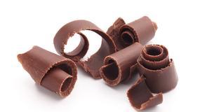 Gorzka czekolada jest dobra dla serca