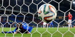 Gol, który dał nadzieję Wiśle Kraków