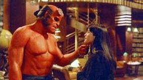 """""""Hellboy 2"""" dostał kolejną szansę"""