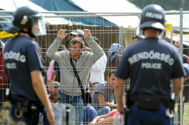 662708_madjarska-migranti05foto-reuters