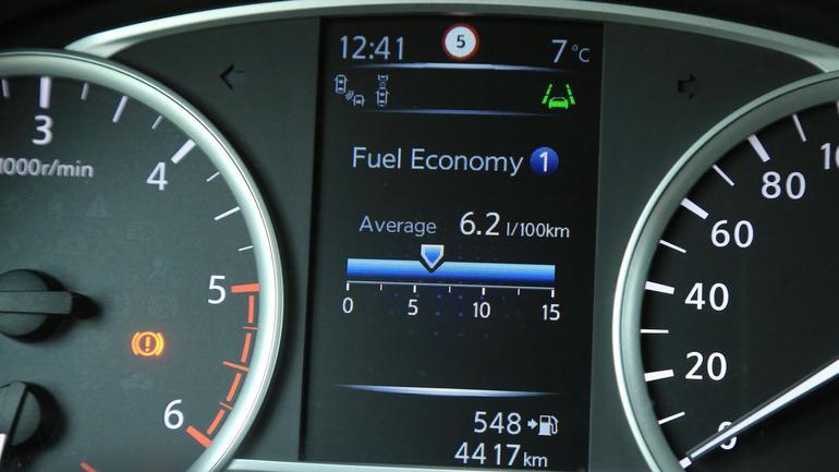 Jak obniżyć rachunki za paliwo?