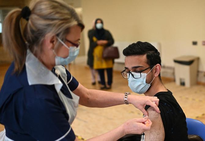 Šta sve treba znati o vakcinama druge generacije?