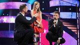 """Magda Welc wygrała """"Mam talent"""" w wieku 12 lat. Teraz wraca z nowym utworem.""""Głos i piosenka na Eurowizję""""!"""
