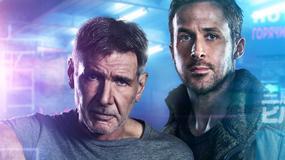 """""""Blade Runner 2049"""": nowe zdjęcie"""