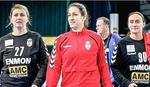 TIŠINA U LAJPCIGU Evo kako je golman Srbije videla uspeh protiv Nemica /FOTO/