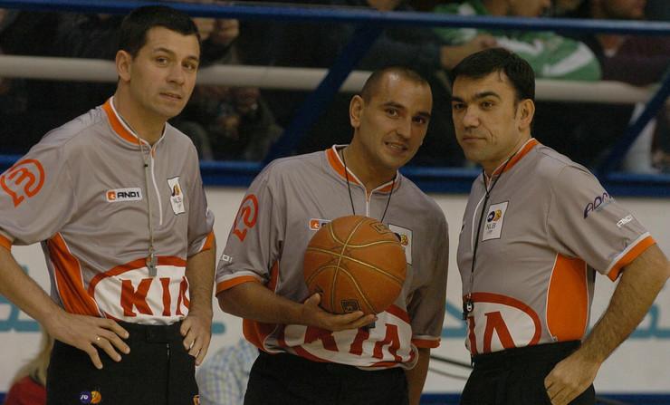 217862_jovcic-belosevic-mrdak01-blic-aleksandar-dimitrijevic