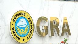 GRA to start operating cashless system from May