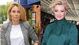 W mediach mówiło się, że Małgorzata Rozenek-Majdan i Dorota Szelągowska walczą o nowy program. Teraz już wszystko jasne