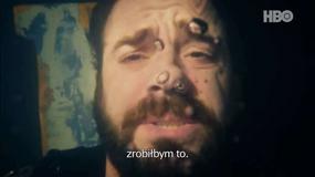 """""""Pozostawieni"""": zwiastun 3. sezonu"""