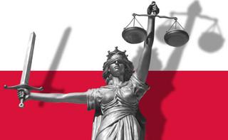 Senat za odrzuceniem nowelizacji ustaw sądowych