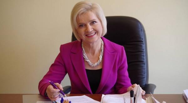 Senator Lidia Staroń ma gotowy projekt ustawy, który ma uporządkować relacje między mieszkańcami a prezesami spółdzielni mieszkaniowych.