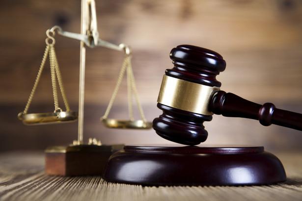 Wynagrodzenie sędziego WSA jest takie, jak wynagrodzenie sędziego sądu apelacyjnego, a warunki prawne o wiele lepsze. Nic więc dziwnego, że sędziowie sądów powszechnych garną się do sądownictwa administracyjnego.