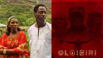 'Doctor Bello', 'Oloibiri' set to premiere on Netflix
