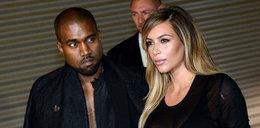 To zaręczyny roku! Kim Kardashian i Kanye West