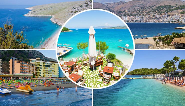 albanija more v2 foto RAS Profimedia Shutterstock