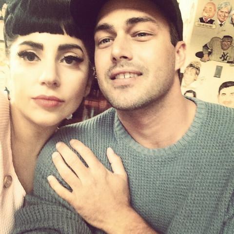 Lejdi Gaga oduševila fanove novim izdanjem