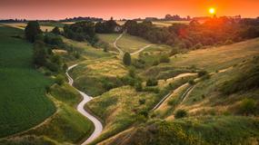 16 ciekawych miejsc na wakacyjny weekend w Polsce
