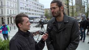 Eurowizja: Radzimir Dębski skomponuje utwór dla Polski? Jego odpowiedź zaskakuje