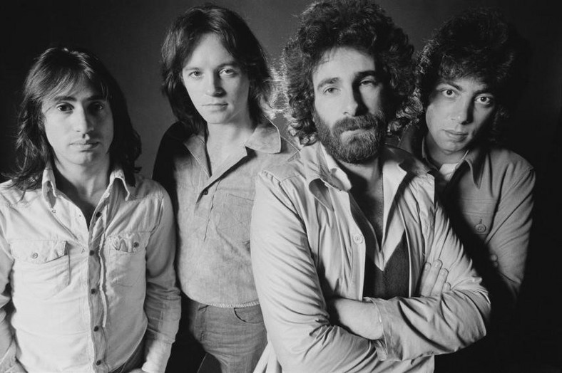 I'm Not in Love_The Story of 10cc