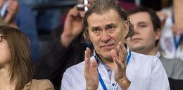 Młoda tenisistka oskarża Janowicza!