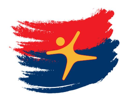 Zvanični logo kongresa