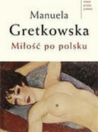 Miłość po polsku