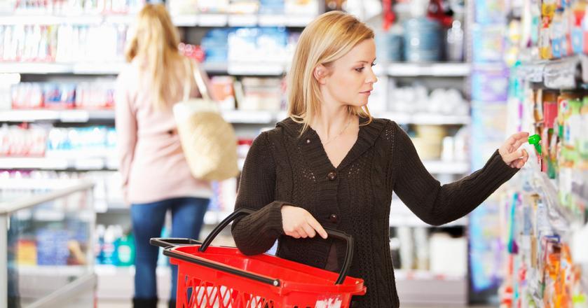 """""""Made in Poland"""" to jedno z najważniejszych kryteriów, jakimi kierują się polscy klienci podczas zakupów"""