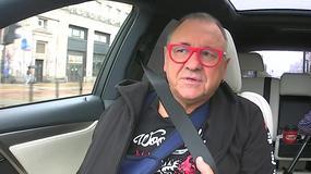 Jerzy Owsiak: jesteśmy otwarci na wszystkich
