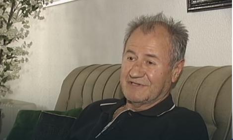 Đorđe Holjac