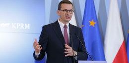 Sieci handlowe apelują do premiera o ponowne otwarcie