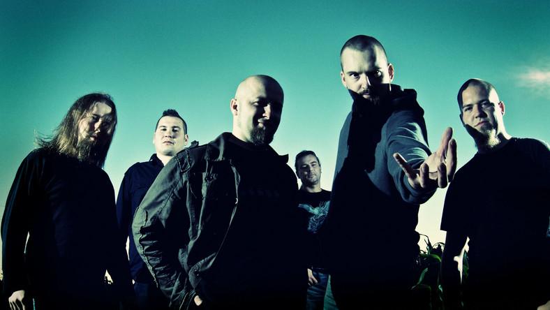 Na festiwalu wystapi m.in. Blindead z Polski