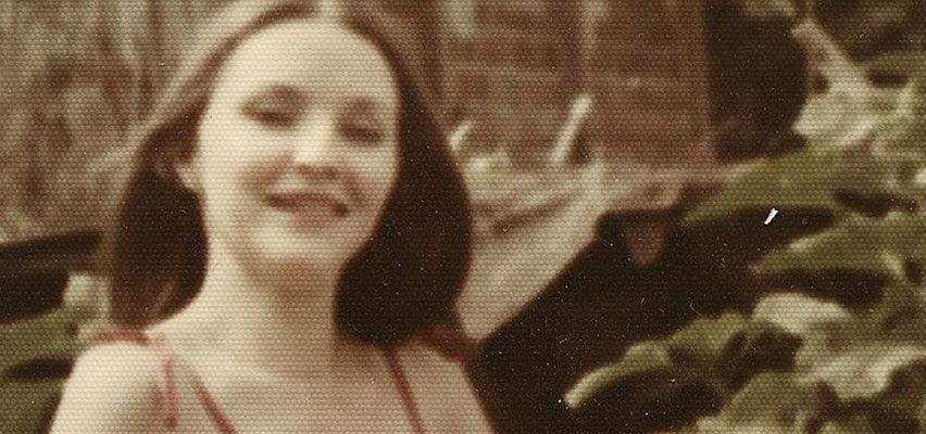 Komplementy pod adresem Kwaśniewskiej: Jej uroda zawsze olśniewała