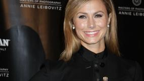 Gwiazdy na Festiwalu Polskich Filmów w USA