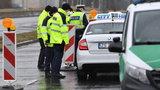 Niemcy przerażeni rozwojem pandemii koronawirusa w Polsce. To wprowadzą od poniedziałku