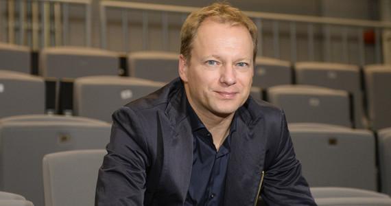 Maciej Stuhr komentuje wybory prezydenckie 2020