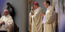 Arcybiskup Łodzi Grzegorz Ryś: Chrystus żyje! Alleluja!