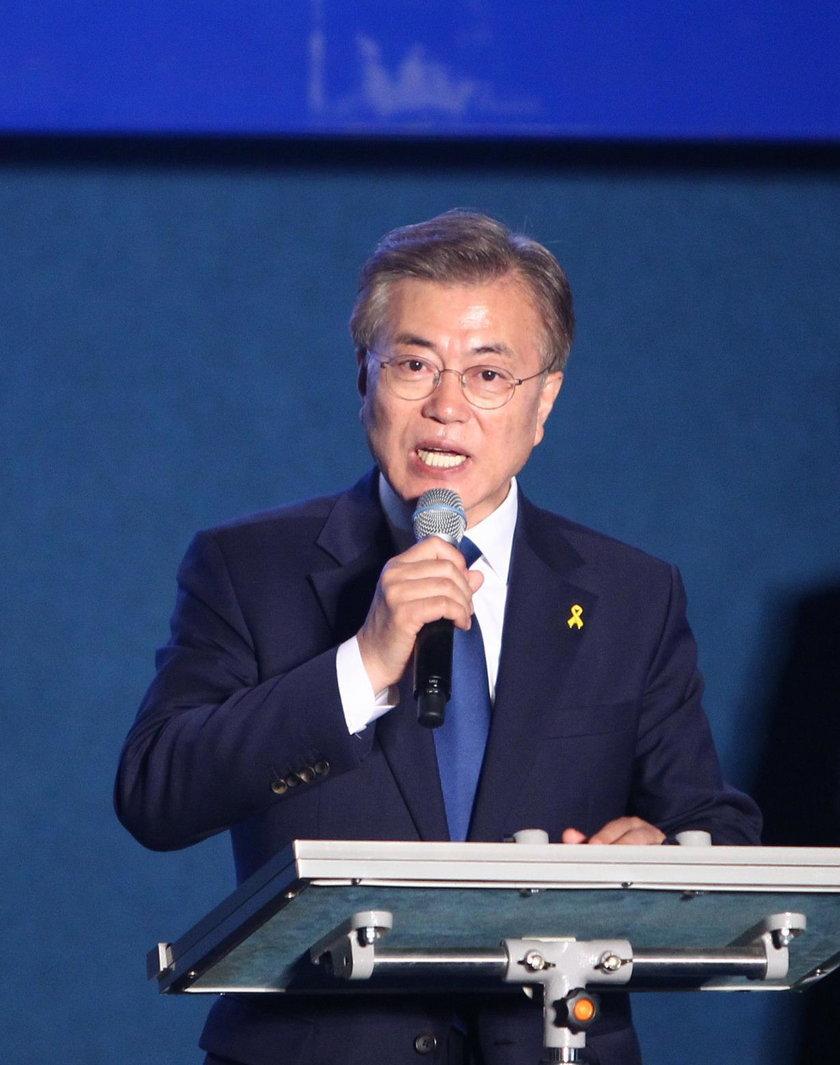 Korea Północna zorganizuje Mundial? Mistrzostwa świata w obu Koreach