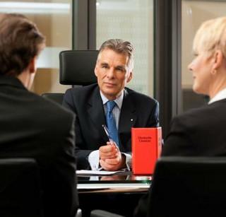 Wolny rynek dla prawników to recepta na kryzys?