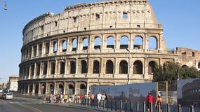 W Rzymie zaostrza się walkę z plagą jazdy bez biletu