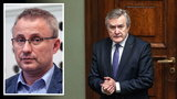 Zdumiewające doniesienia: minister Gliński odwołał szefa znanej instytucji za... wibratory?