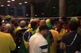 SP_brazilci_hotel_moskva_blic_sport_safe