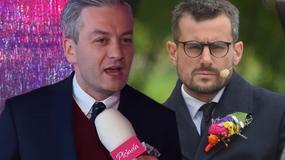 """Robert Biedroń ostro o homofobii. Nie zabrakło mocnych słów w kierunku Antoniego Pawlickiego. """"Głupi burak!"""""""