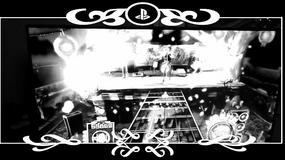 Konkurs Nakręć się na PS4! - nieme Guitar Hero