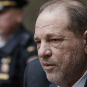 Njujorška porota proglasila Harvija Vajstajna KRIVIM ZA SILOVANJE