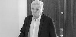 Nie żyje były senator Stanisław Kogut. Był zakażony koronawirusem